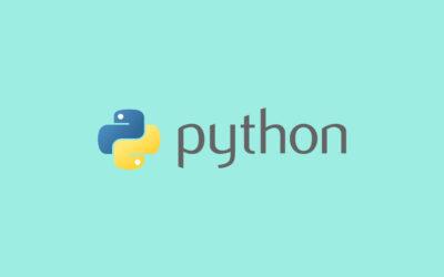 Python 3 Certification