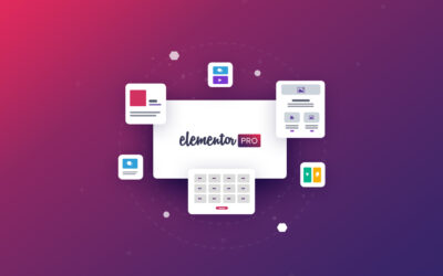 Create Sales Funnels using Elementor and WordPress