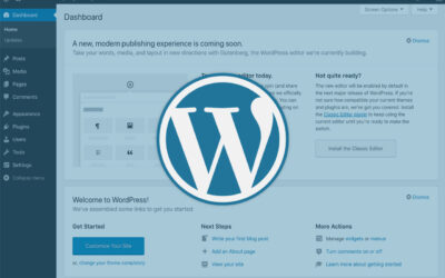 How To Make Money Selling WordPress Services