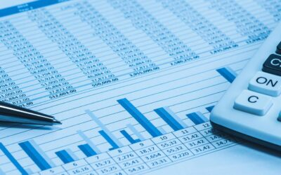 Bookkeeping & Accounting Crash Course