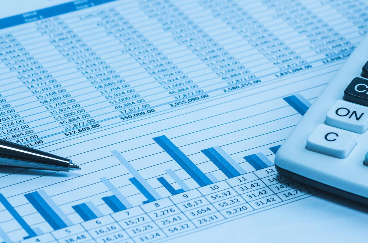 Booking-and-Accounting