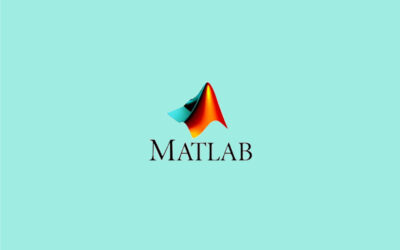 Matlab Complete Beginner to Advance Course