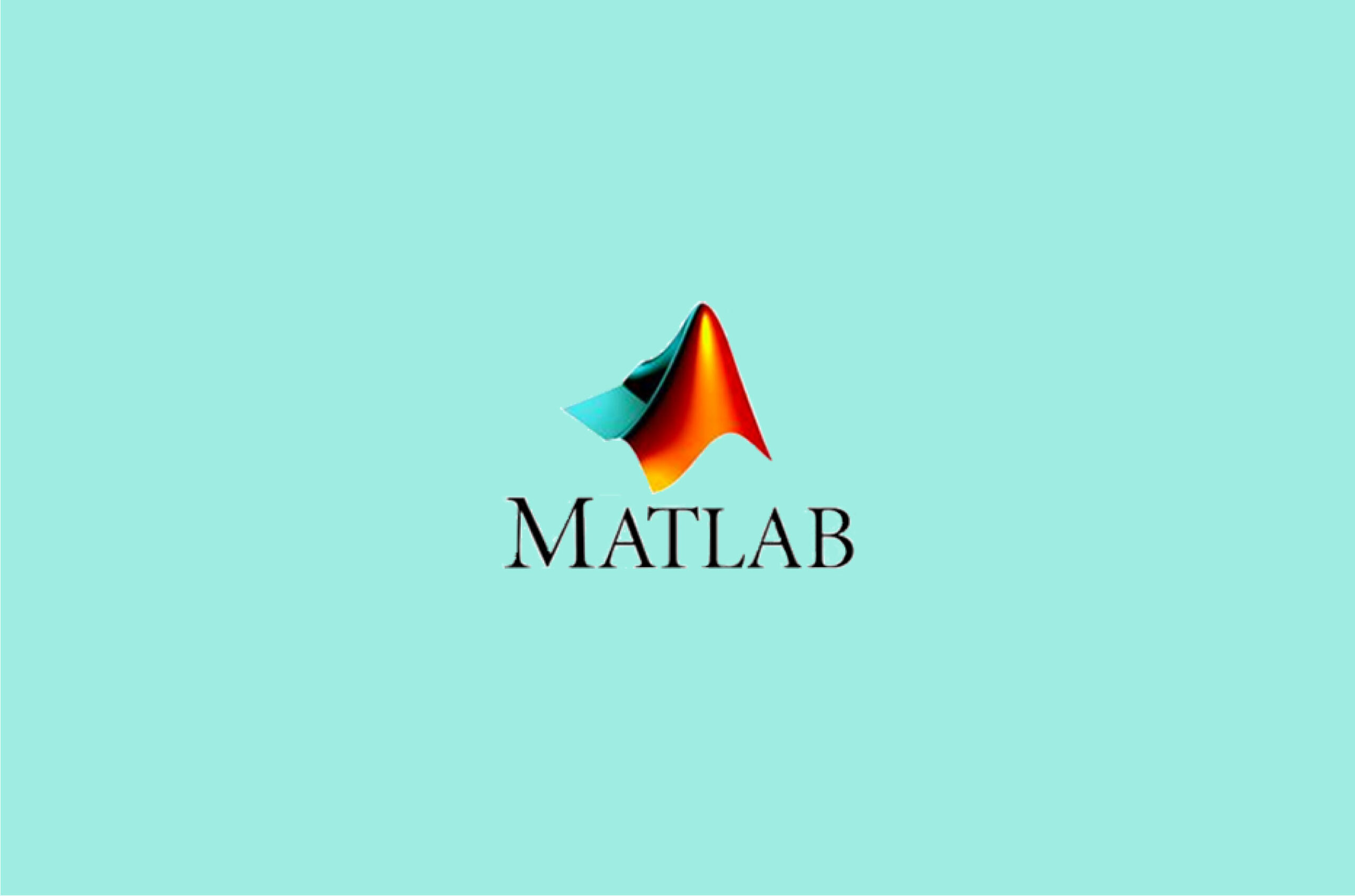 Copy of Matlab