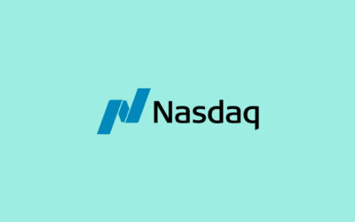 Stock Trading NASDAQ Masterclass