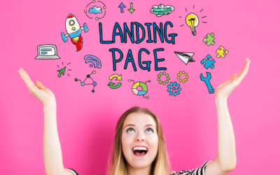 Copywriter- Write a Profitable Landing Page