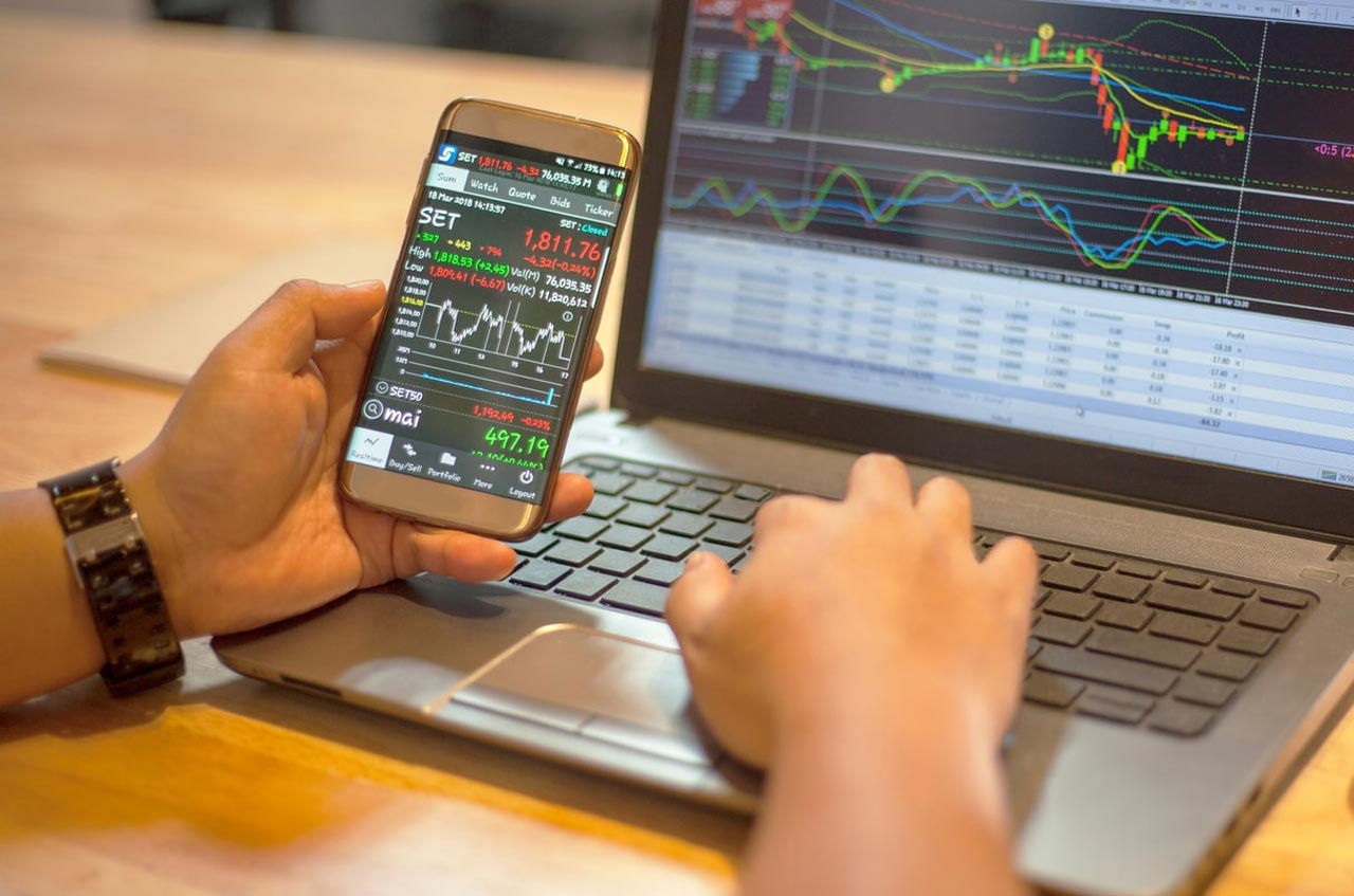 Strock-Treding-and-Investing