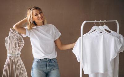 Start A Simple Online Business