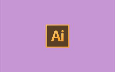 Adobe Illustrator: Vector Characters