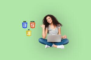 Frontend Web Design Course