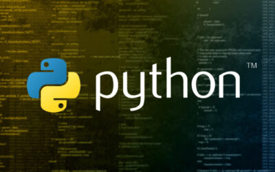 Python 3 Programming Complete Course
