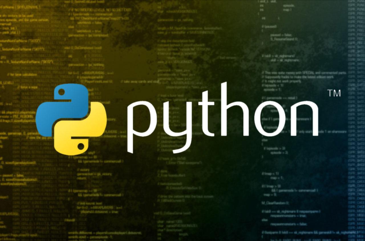 A151- Python-for-Everybody-(2)