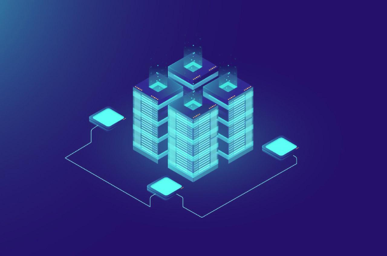 A152- RESTful-APIs-(Understanding-APIs)