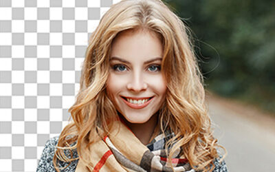Adobe Photoshop- Advanced Masking Techniques