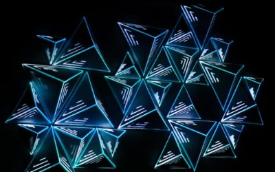 Video Mapping in HeavyM