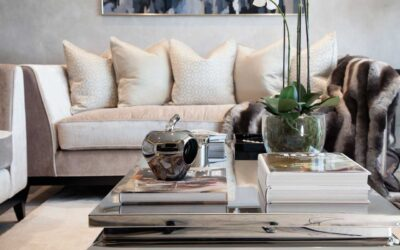 Interior Design Styling & Staging Certification