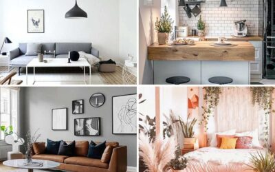 Interior Design Learning Styles Certification