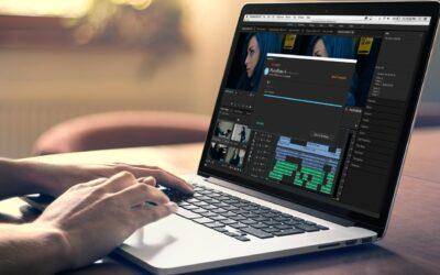 Adobe Premiere Pro Essential