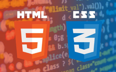 Web Development with HTML5 and CSS3