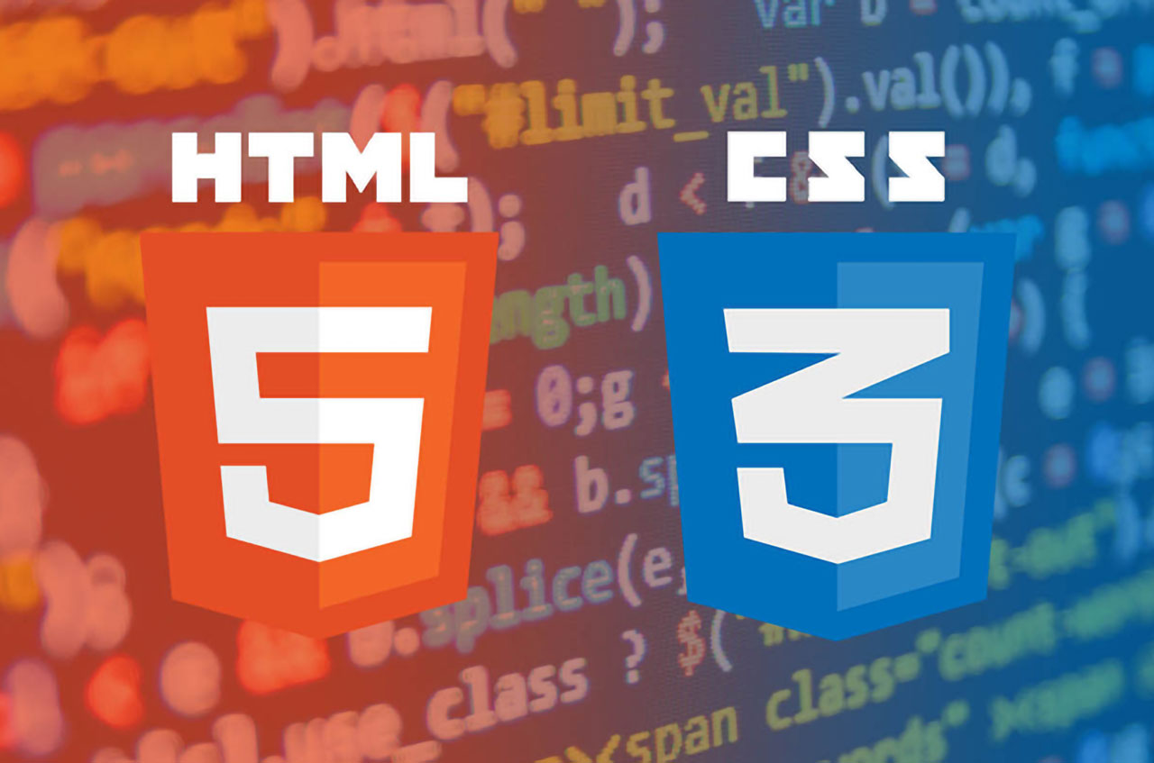 A189-CSS3 _ HTML5