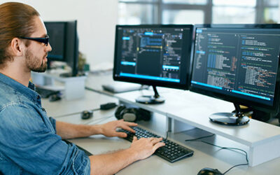 HTML5 Programming Course