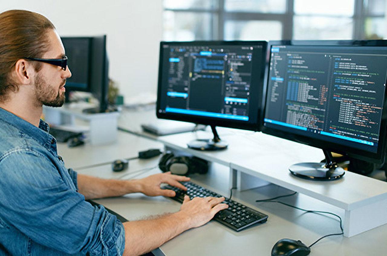 A190- HTML5 Programming 4