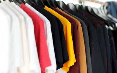 How to Grow Your T-Shirt Business