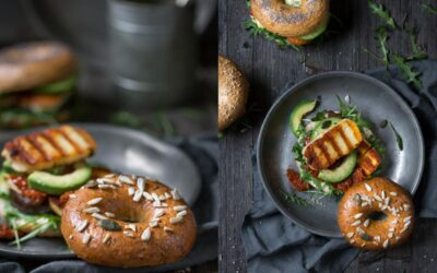 Food Photography For Instagram Business