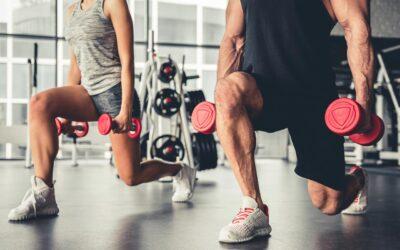 Supplement Masterclass: Fitness, Health & Focus