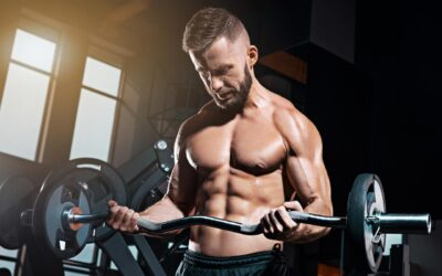 Six Pack Abs Masterclass: Ab Workout, Diet & Core Strength