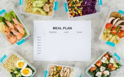 Diet And Nutrition Coach Certification: Beginner To Advanced