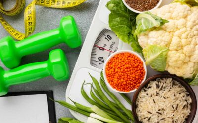 Weight Loss Coach Certification: All Levels