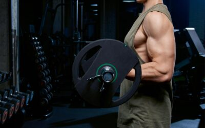Fitness Trainer Certification: Gym Workouts & Bodybuilding