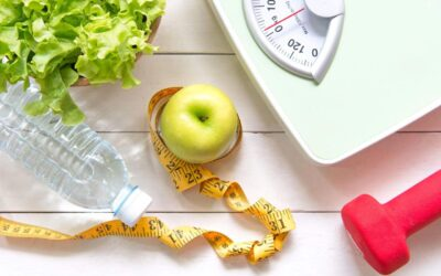 Weight Loss And Nutrition: Lose Fat & Get Your Dream Body