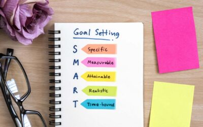Goal Setting Diploma: Accredited Life Coach Certification