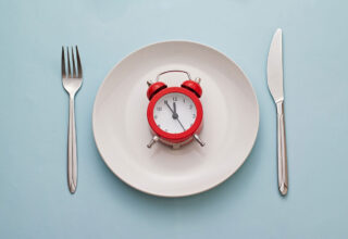 Intermittent Fasting Diet: Full Nutrition Certification