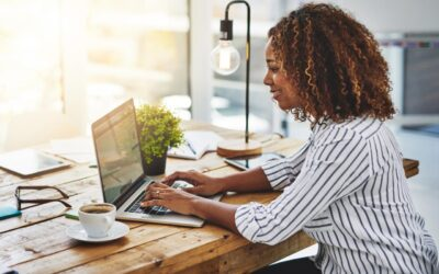 How To Start Freelance Business