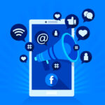 Facebook Traffic Strategies