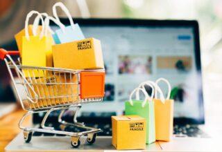 Online Store Basic Fundamentals