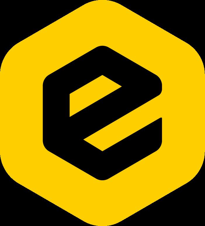 edplx-icon