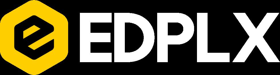 Edplx Online Courses