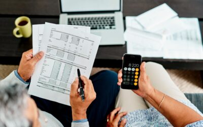 Fundamental Accounting of Small Business