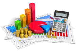 Making Budget & Forecast