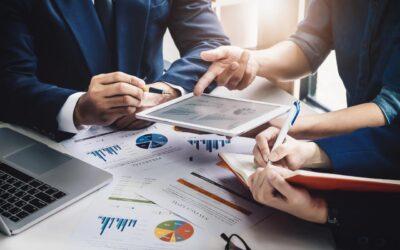 Understanding Business Model