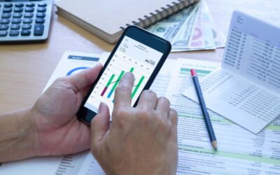Finance and Cash Management for Hospitality