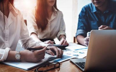 Fundamentals of Lean Strategies for Business Development