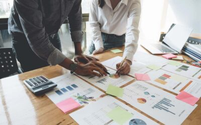 Financial Modelling for Decision Making and Business Plan